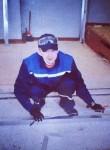 Иван, 20 лет, Оренбург