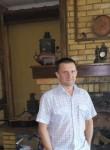Boris Nechveev, 52  , Burin