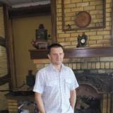 Boris Nechveev, 54  , Burin