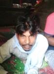 सुनील, 28  , Lucknow