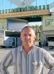 Sergey, 63  , Ramenskoye