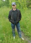 Andrey, 46  , Lebedyan