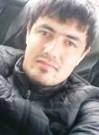 azamatmadamid937