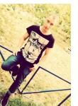 Евгений, 22 года, Гостагаевская