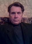 Viktor, 73  , Chelyabinsk