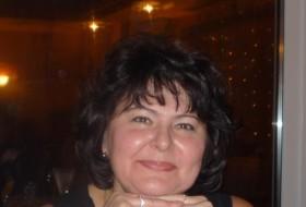 Viktoriya, 57 - Just Me