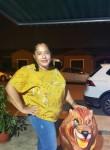 Irma Guerrero, 53  , Guayaquil