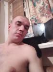Evgeniy, 27  , Tokmak