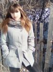 Elena, 20  , Katav-Ivanovsk