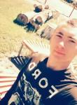 Vitaliy, 20, Kryvyi Rih