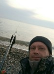 Aleksandr Gorb, 35  , Vilino