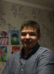 Kirill, 21, Karagandy
