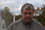 Andrey, 54 - Just Me Photography 4
