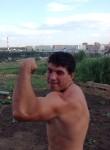 Serzh, 38  , Rostov-na-Donu