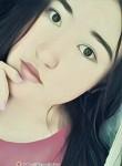 Aidana, 21  , Oltinko l
