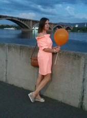 Ekaterina, 37, Russia, Krasnoyarsk