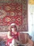 Marina Denisova, 48, Frolovo