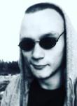 Vlad , 20  , Sosnovyy Bor
