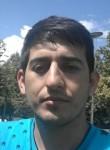 Mikail, 19  , Ankara