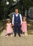 Anton , 31  , Sergiyev Posad