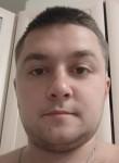 Pasha, 29  , Moscow