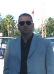 Mohamed Soliman, 51  , Cairo