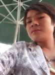 anh toan don hòa, 24  , Ho Chi Minh City