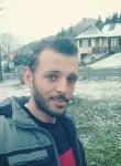 Marwan, 30  , Clermont-Ferrand
