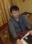 Inkognito, 26  , Oltiariq
