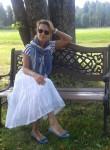 Olga, 48, Saint Petersburg