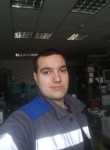 Максим, 20 лет, Старобешеве