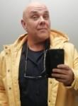 Stefano, 47  , Bologna