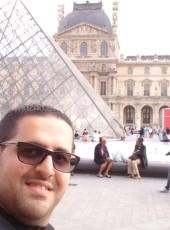 hamza, 39, United Arab Emirates, Abu Dhabi