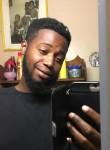 Clifford, 26  , Fort Pierce