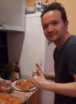 Oleg, 37  , Kaluga