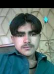 Shah Haris, 21  , Dubai