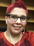 Hayley, 22  , Ellensburg