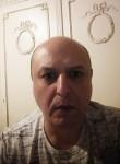 Sergey, 51  , Zverevo
