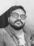 mahesh, 28 лет, Karād