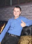 Dmitriy, 32  , Shakhty