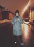 Marik Gold, 21  , Tallinn