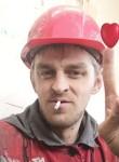 Nikolay, 32  , Noyabrsk