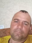 Aleksandr, 39  , Ulyanovsk