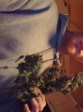 Kody Davidson, 22, United States of America, Middletown (State of Ohio)