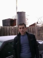 Zurab, 44, Georgia, Ch ak vi