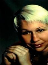 Larisa, 52, Russia, Omsk