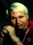 Larisa, 52  , Omsk