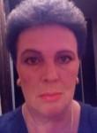 Margo, 49, Yuzhnoukrainsk