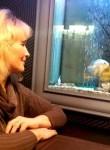 Svetlana, 55, Shakhty