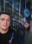 Denis , 26  , Kyshtym